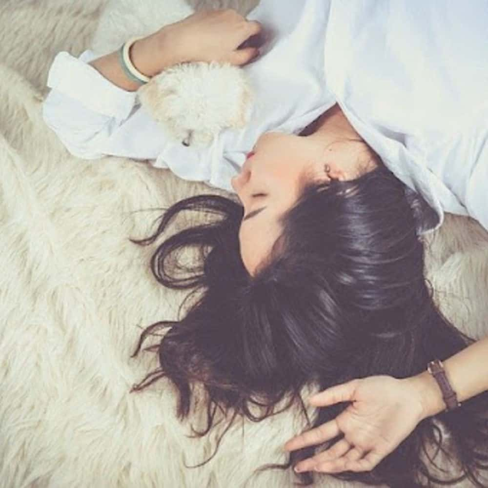 Valuable gadgets that will help you sleep better