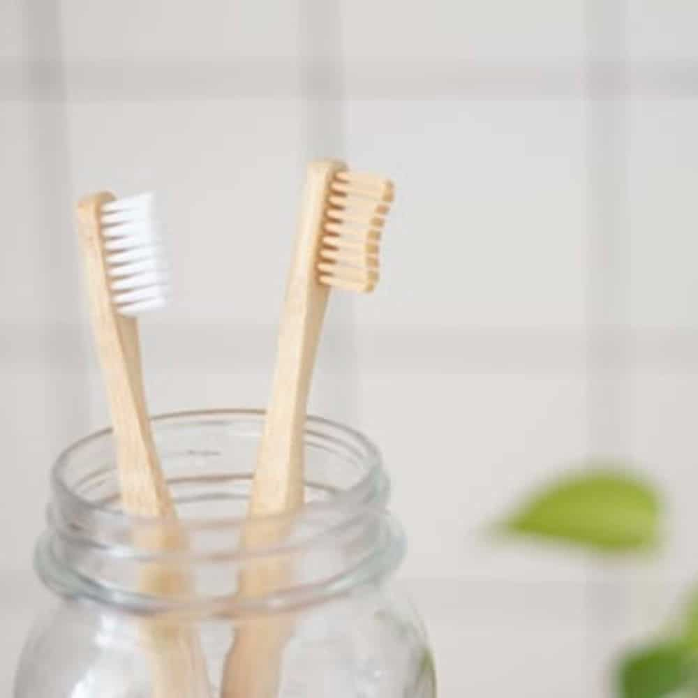 Keeping Your Teeth and Gums Healthy During Pregnancy