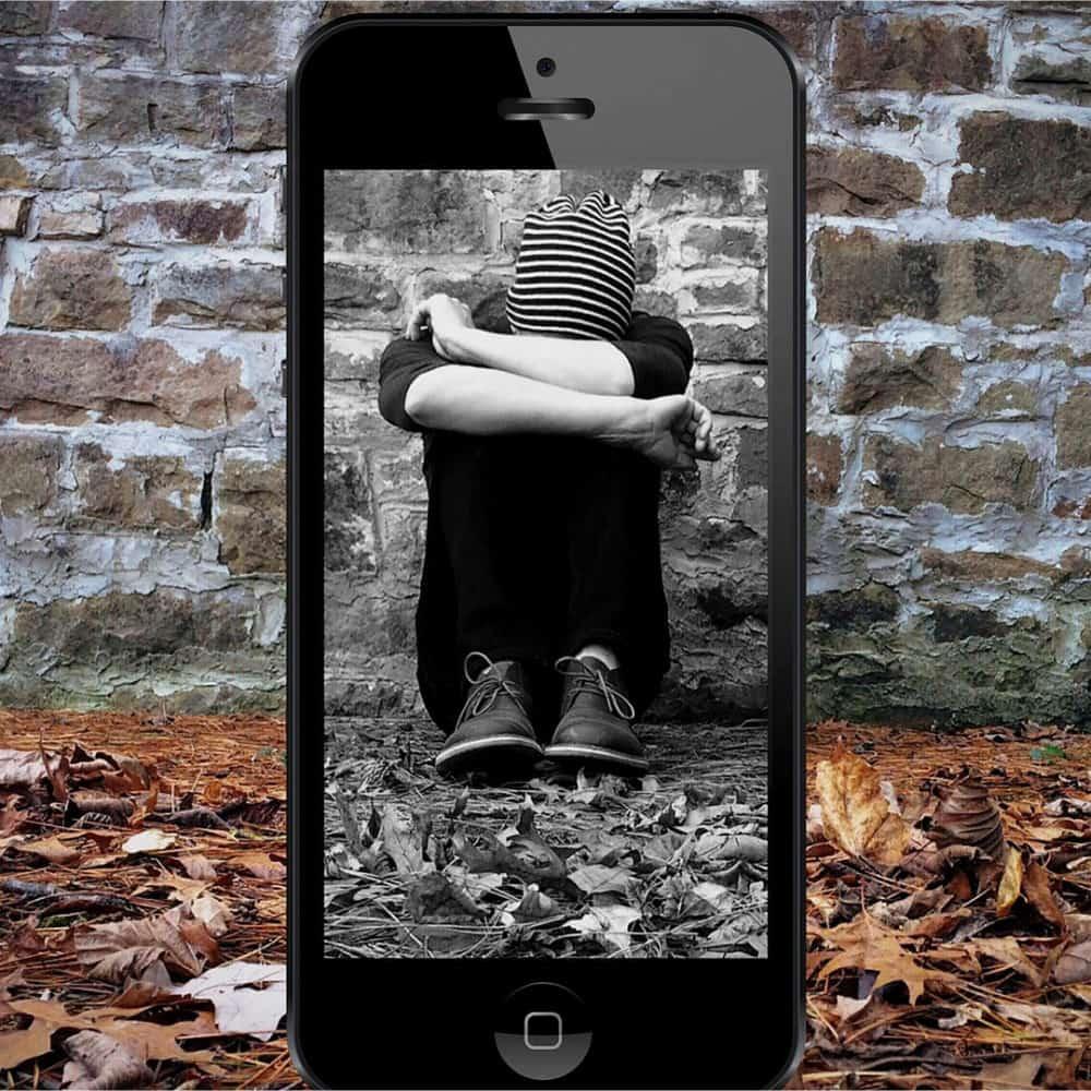 John Giorgi Explains the Legal Consequences of Cyberbullying