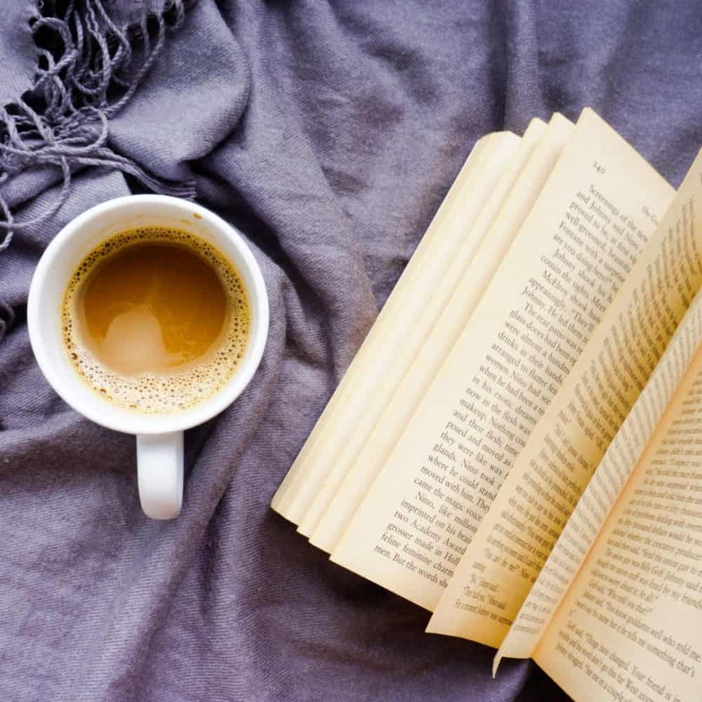 How to Easily Find the Novels You Always Wanted to Read