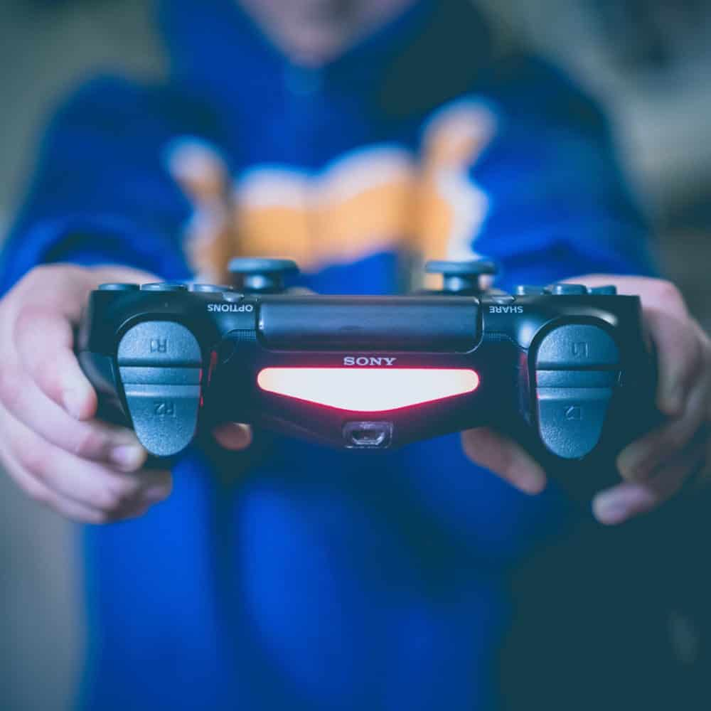 How To Treat Video Game Addiction In Children